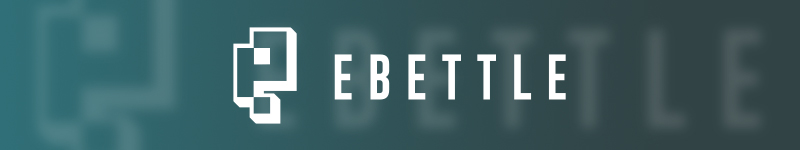 eBettle esports betting site review