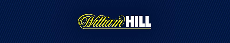 Dota 2 Betting Operator Review William Hill