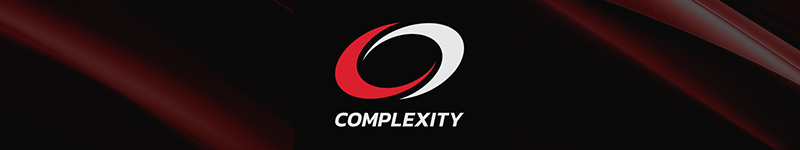 Dota 2 Team Bio CompLexity Gaming