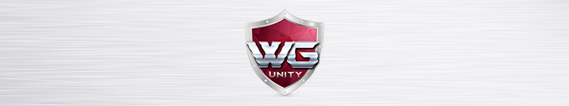 Dota 2 Team Bio Warriors Gaming Unity
